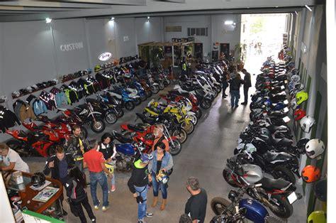 Boutique Motera Las Palmas   Moto Boxes   Tienda Motos Las ...