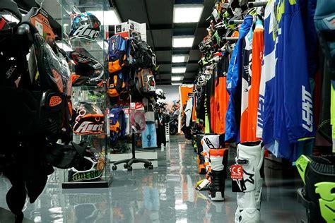 Boutique y Tienda para moteros en Las Palmas   Valsebike Motos