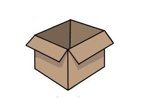 Box Drawing at GetDrawings | Free download
