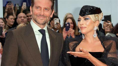 Bradley Cooper debuta como director en la película  Ha ...