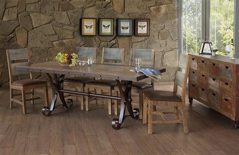 Bradley s Furniture Etc.   Utah Rustic Furniture and ...