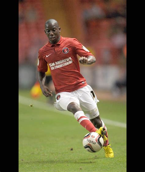 Bradley Wright Phillips   10 successful football fathers ...