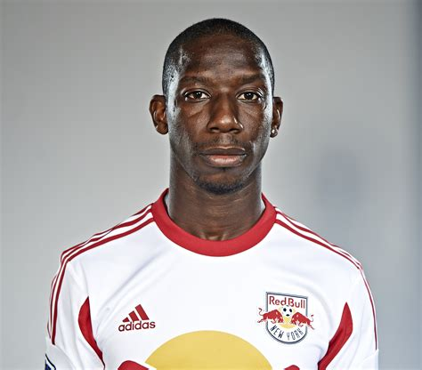 Bradley Wright Phillips Continues to do the Business for ...