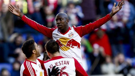 Bradley Wright Phillips denies Bournemouth contact over ...