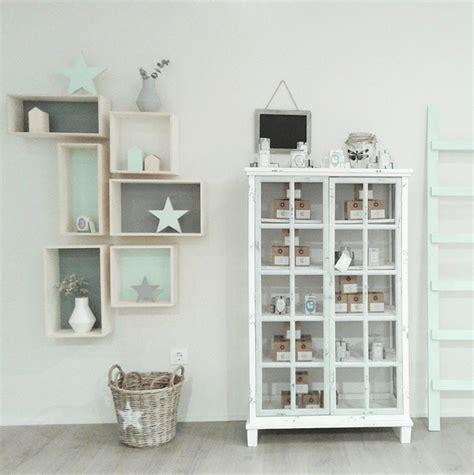 Brakig Collection y Kenay Home