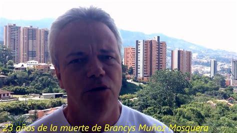 Brancys Muñoz Mosquera Alias Tyson   video Dailymotion