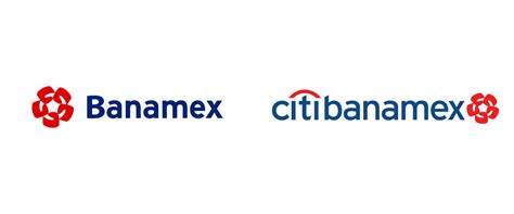 Brand New: New Name and Logo for Citibanamex