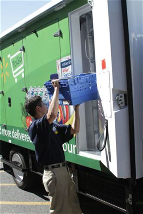 brandchannel: Walmart Is Taking On Amazon Prime with Free ...