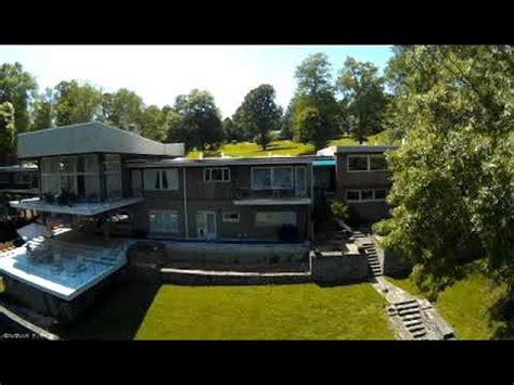 Brandenburg KY Waterfront Luxury Home For Sale! Keller ...