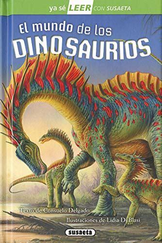 Braquiosaurio   AbeBooks