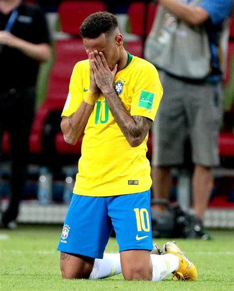 Brasil   Argentina: Horario y dónde ver hoy el partido de ...