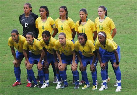 Brasil conquista tercer lugar en Copa Valais 2013 de fútbol