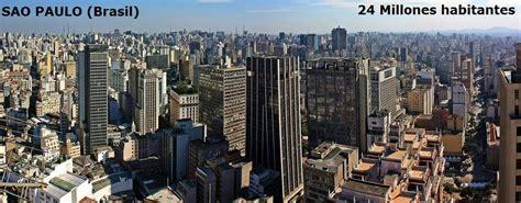 Brasil declara la Guerra a la Electricidad sucia.
