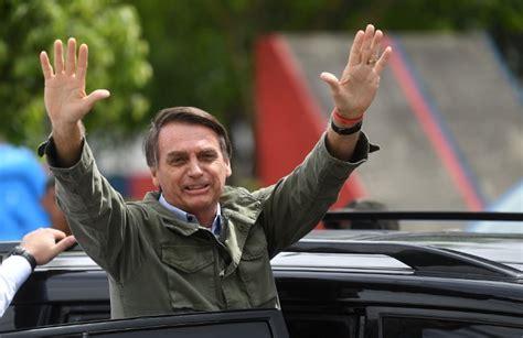 Brasil enterrará  modelo económico socialdemócrata , dice ...
