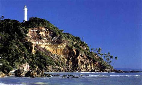 BRASIL: MORRO SAN PABLO Y JERICOACOARA!!   Rubén Garcé