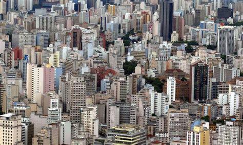 Brasil tem mais de 207 milhões de habitantes, diz IBGE ...