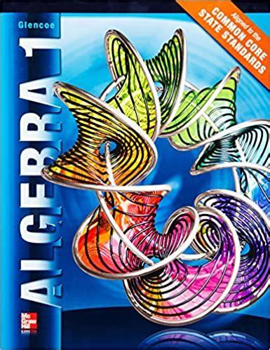 Brautigam, Tricia / Online Textbooks
