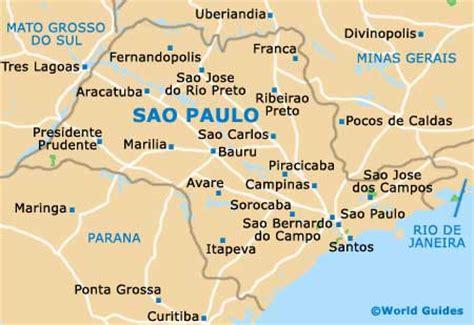 Brazil City Maps   BrazilNDX