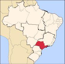 Brazil State SaoPaulo.svg