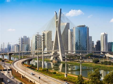 Brazil Travel Trivia Quiz : Brazilian Culture : Travel ...
