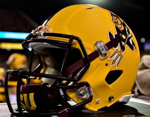 Breaking down and analyzing the 2019 USC Trojans football ...