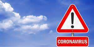 BREAKING: Louisiana has first case of new coronavirus