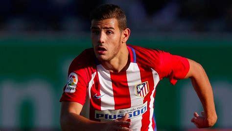 BREAKING NEWS: Theo Hernandez Passes Real Madrid Medical ...