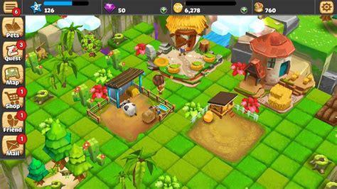 Breed Animal Farm   Virtual Worlds Land!