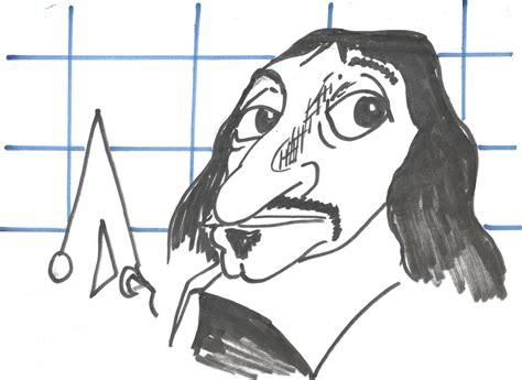 Breve historia de la geometría analítica   YouTube