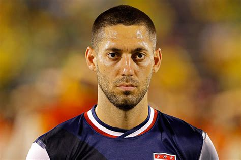 Brian Straus: Shocking transfer has Dempsey headed to ...
