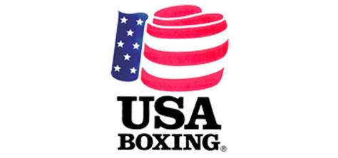Brick City Boxing   New Jersey, New York and National ...