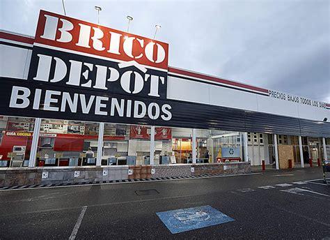Brico Depot anuncia su venta y deja en el aire más de 50 ...