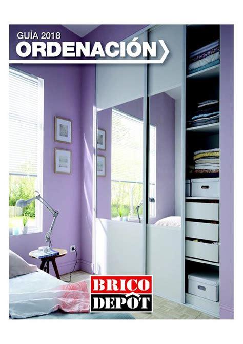 Brico Depot catálogo de ofertas 2020   EspacioHogar.com