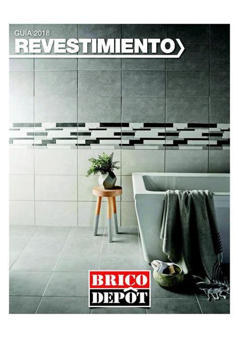 Brico Depot catálogo de ofertas mayo 2018   EspacioHogar.com
