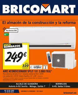 Brico Depôt   Catálogos y ofertas Julio 2018