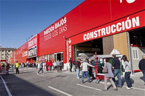 Brico Depôt inaugura en Montequinto su primera tienda en ...