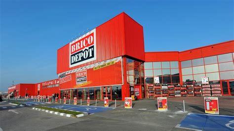 Brico Depôt lansează primul catalog exclusiv online ...