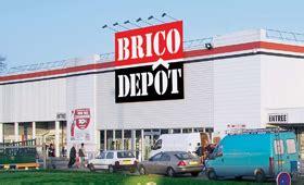 Brico Dépôt   Magasin de bricolage à prix dépôt
