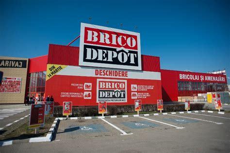 Brico Depot Romania a atins pragul de rentabilitate ...