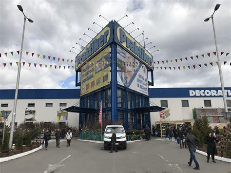 Brico Depôt România finalizează achiziţia magazinelor ...