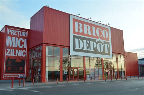 Brico Depot Romania starts integration process after ...