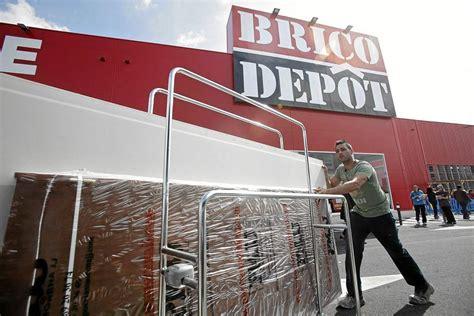 Brico Depot se va de España.   ForoCoches