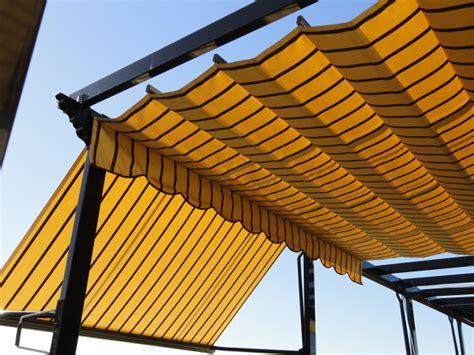 Brico depot toldo – Materiales de construcción para la ...
