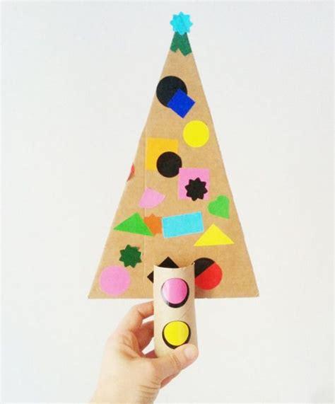 BRICO NOEL | Bricolage idéal pour les plus petits  à ...