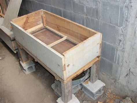 Bricolaje » Blog Archive » Trabajos manuales con madera