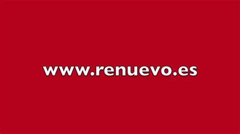 Bricolaje    Tienda de segunda mano en Barcelona   YouTube