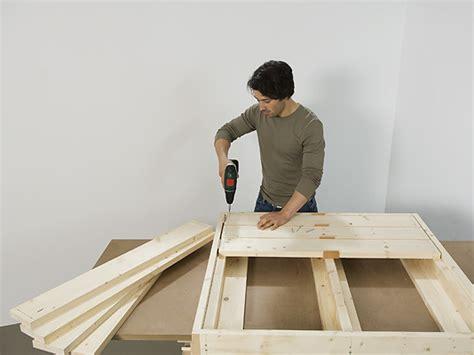 Bricolaje » trabajos en maderas decoracion