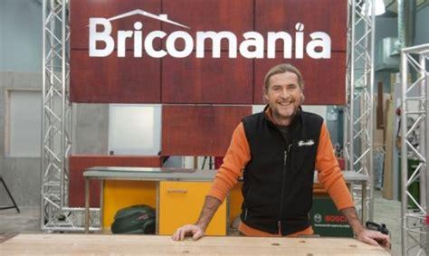 Bricomanía 2019   EspacioHogar.com