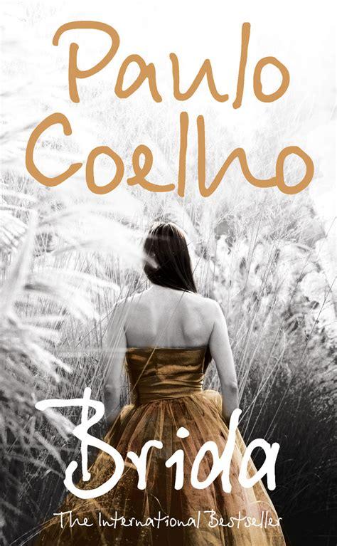 BRIDA  PAULO COELHO | Lecturamor
