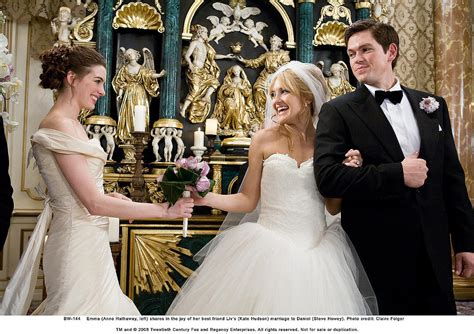 Bride Wars  2015 film